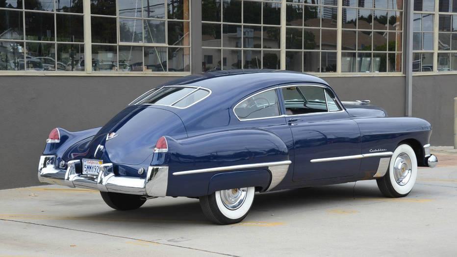 1949-Cadillac-Sedanette-3
