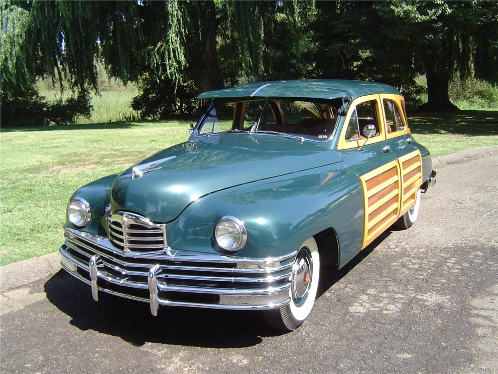 1949-Packard-Woody-Wagon-Seda-1