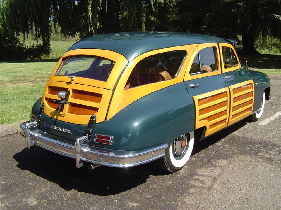 1949-Packard-Woody-Wagon-Seda-2