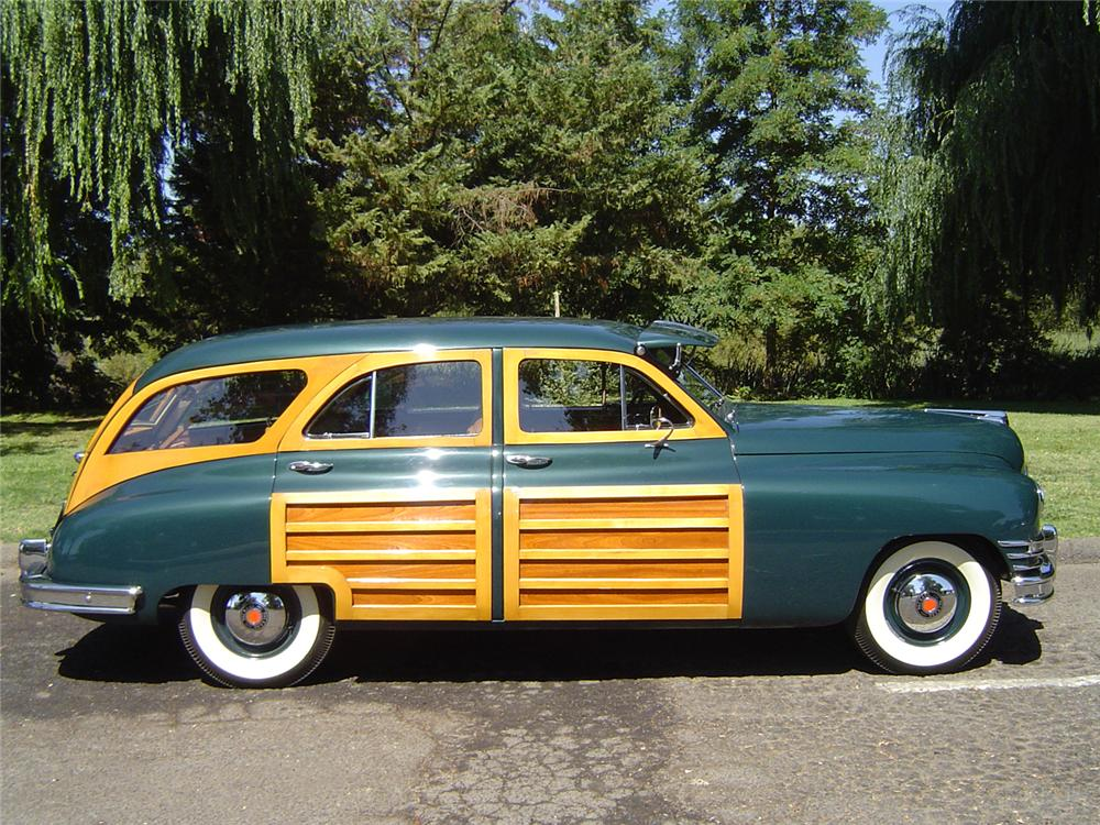 1949-Packard-Woody-Wagon-Seda-3