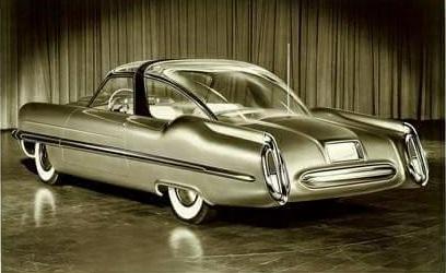 1953-Lincoln---XL-500-1