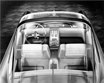 1953-Lincoln---XL-500-2