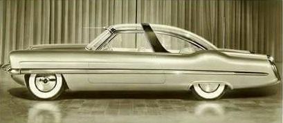 1953-Lincoln---XL-500-3