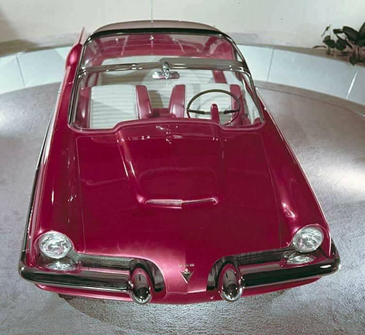 1953-Lincoln-XL-500-1