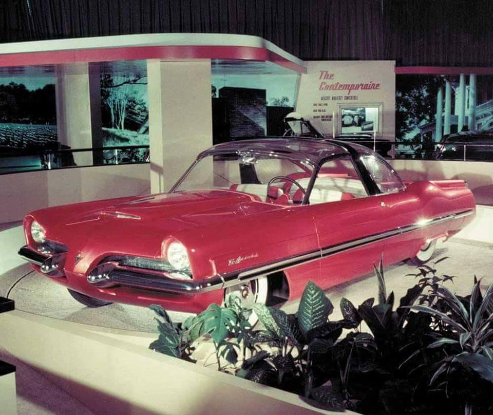1953-Lincoln-XL-500-2