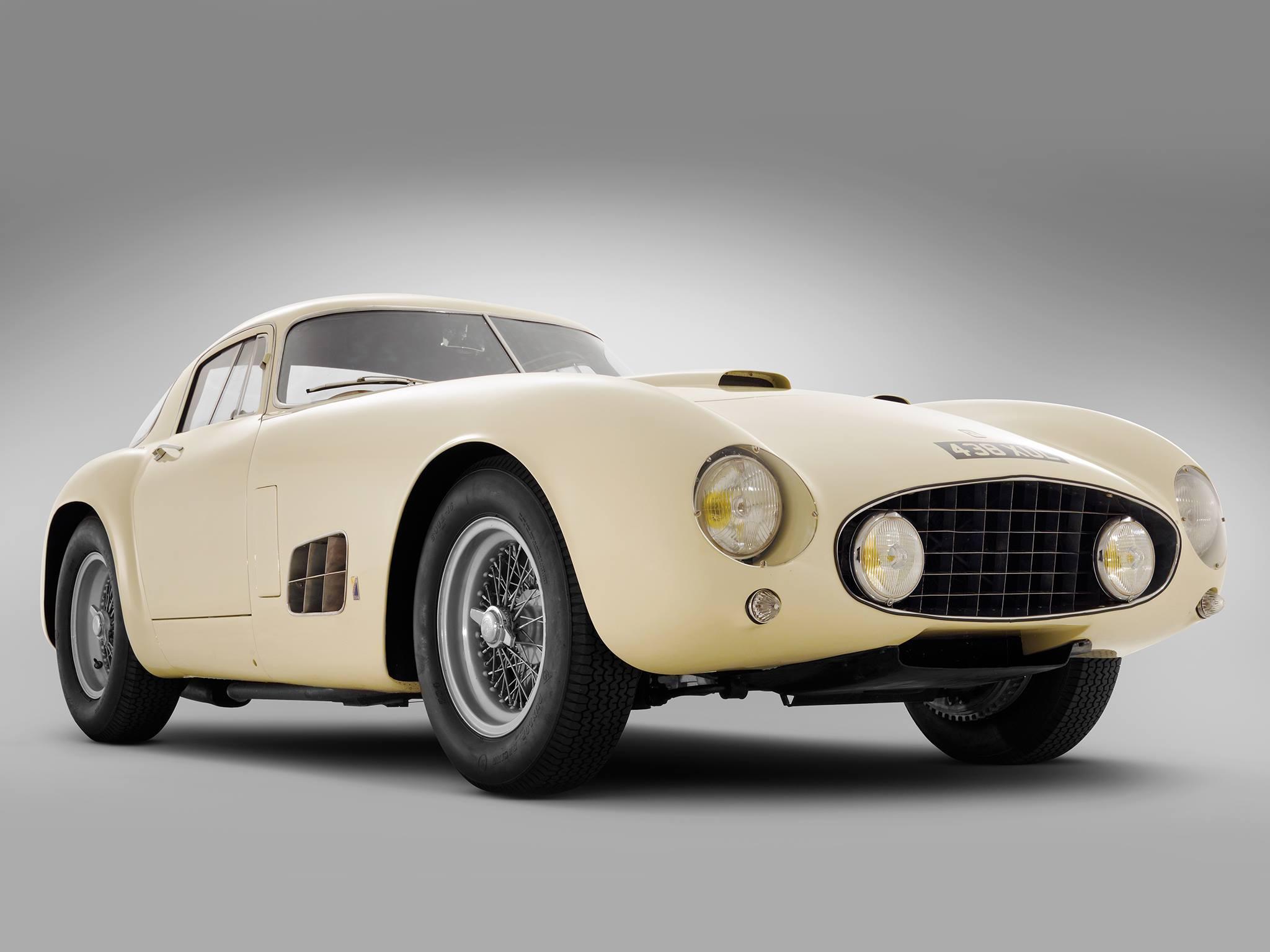1955-Ferrari-410-Speciale-Berlinetta-1