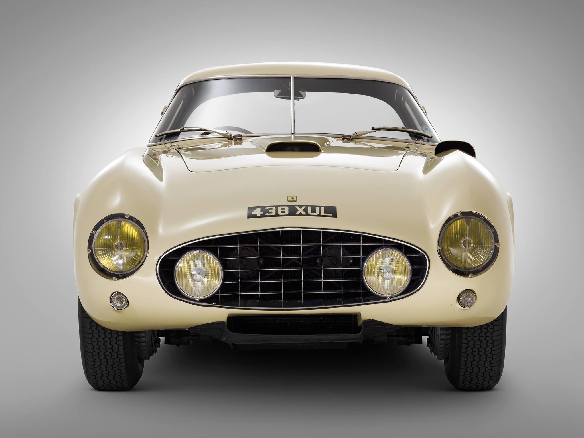 1955-Ferrari-410-Speciale-Berlinetta-2