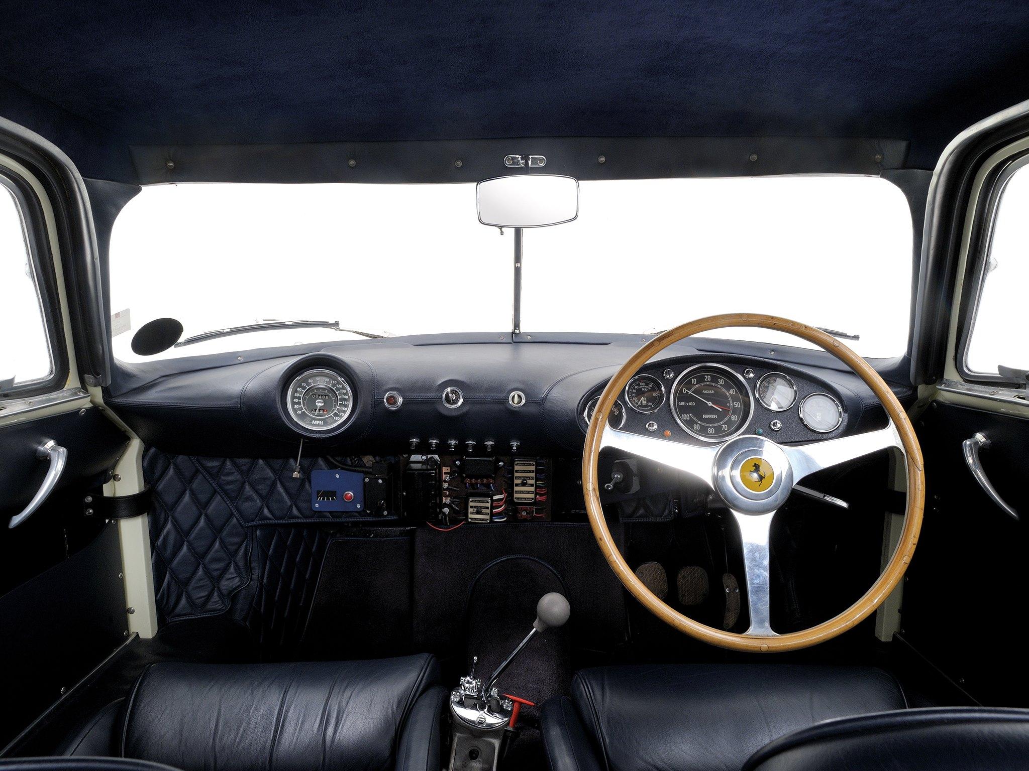 1955-Ferrari-410-Speciale-Berlinetta-6