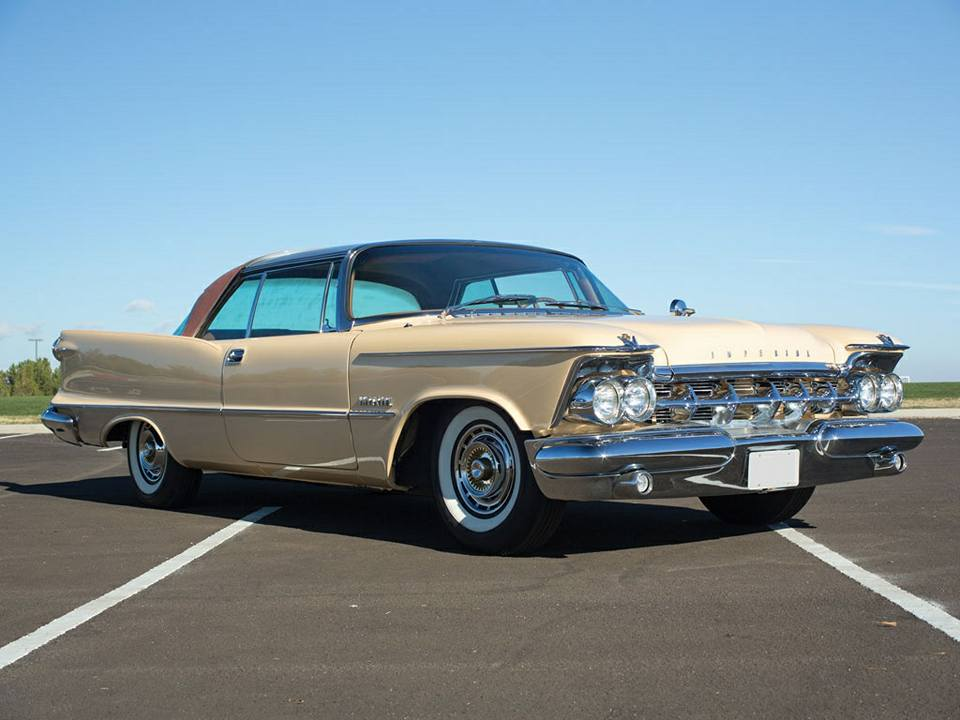 1959-Imperial-Custom-Southampton-Coupe-1