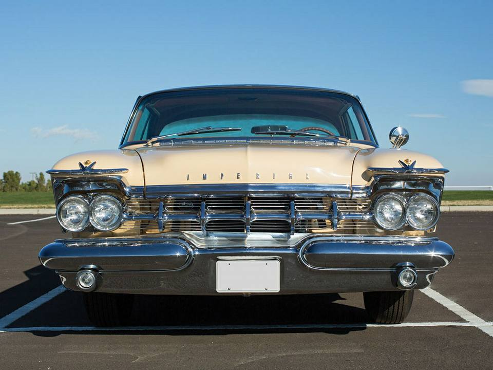1959-Imperial-Custom-Southampton-Coupe-2