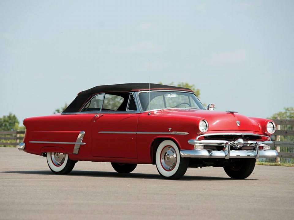 Ford-Crestline-Sunliner-Convertible-1953--1