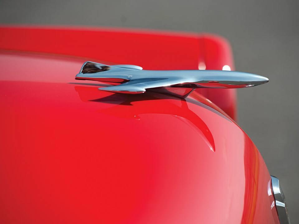 Ford-Crestline-Sunliner-Convertible-1953--2