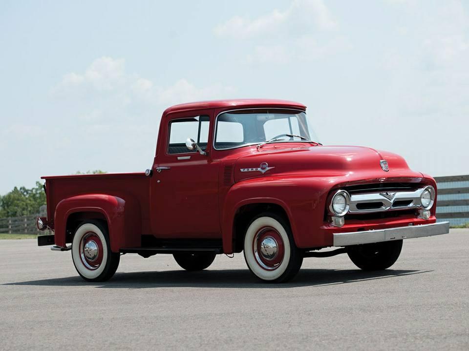 Ford-F-100-Pickup-1956-1