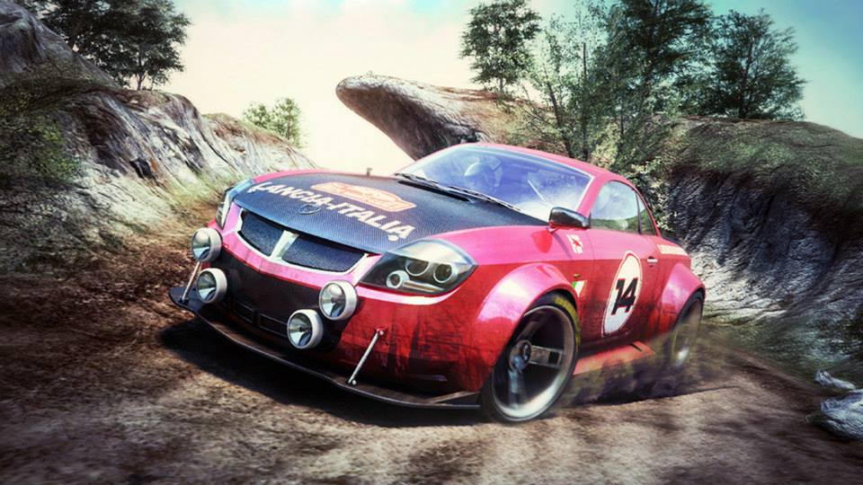 Lancia-Fulvia-HF-Rallye-1