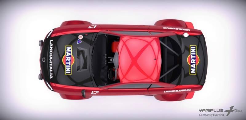 Lancia-Fulvia-HF-Rallye-2