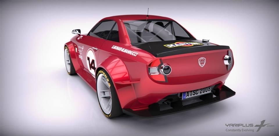 Lancia-Fulvia-HF-Rallye-3