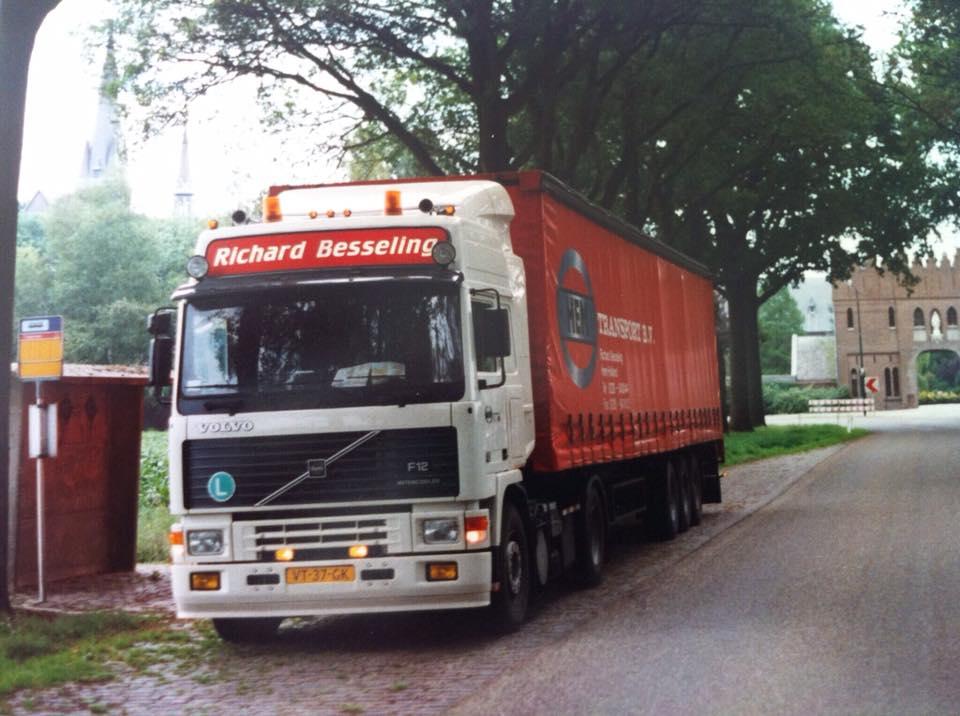 Lau-de-Lange-ter-nagedachtenis-zijn-wagens--12-5-2018-R-I-P---8