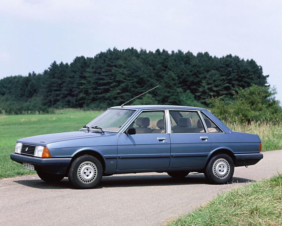 Talbot-Solara-1980-1