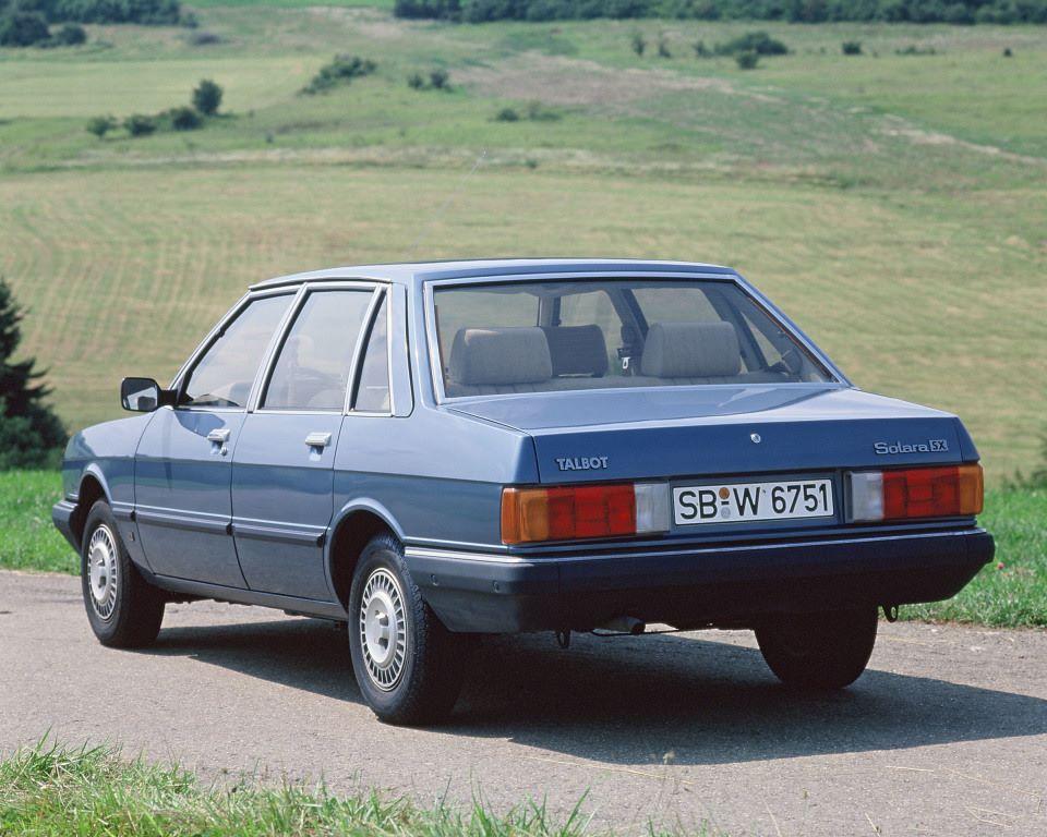 Talbot-Solara-1980-2