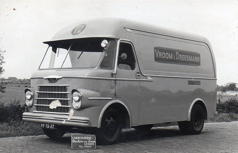 Chevrolet-3742-1955