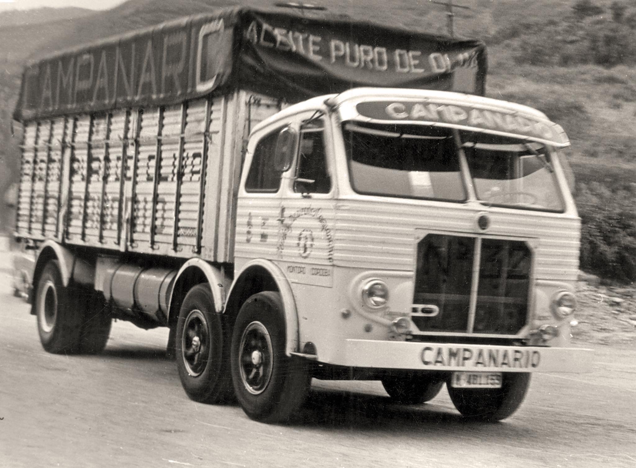 Pegaso-1063-1968