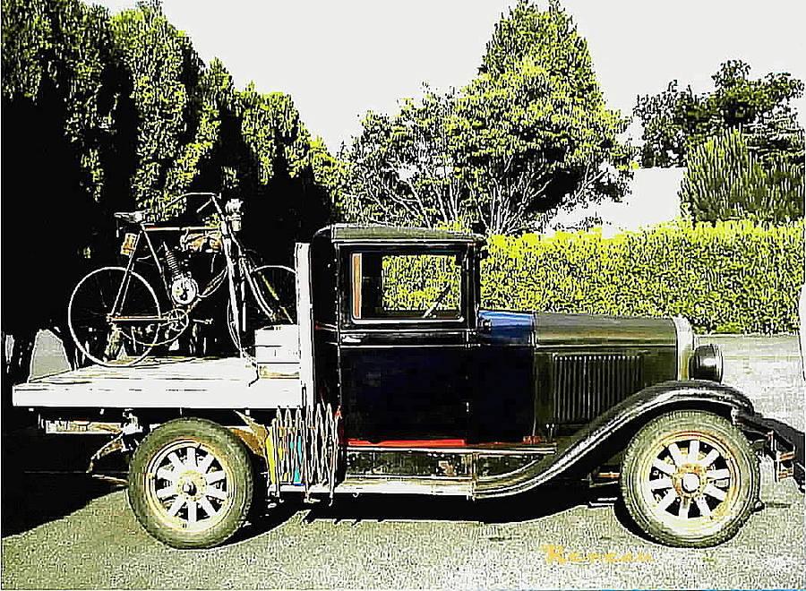 Pontiac-flatbed-sadie-reneau-de-1938