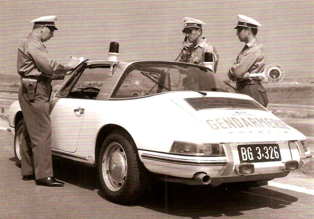 Porsche-911-T-2-ltr-targa-sportomatic-1968-Oostenrijk