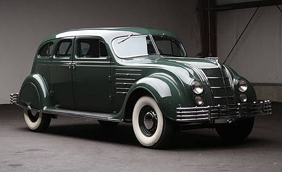 1934-Chrysler-Custom-Imperial-Airflow-1