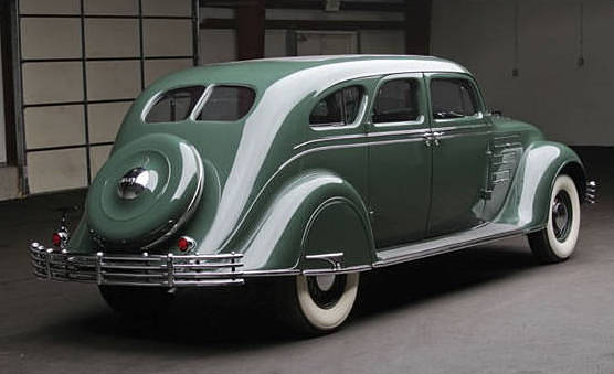 1934-Chrysler-Custom-Imperial-Airflow-3