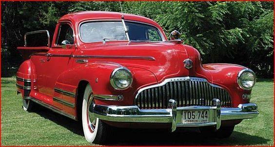 1942-Buick-Pickup--1