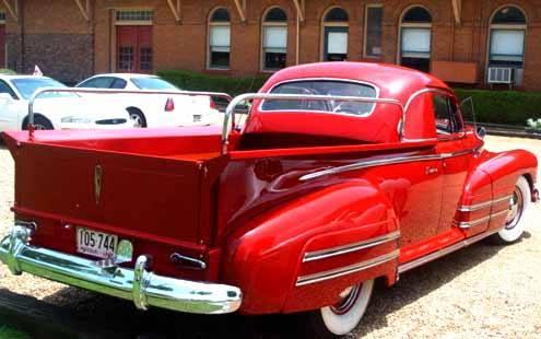 1942-Buick-Pickup--2
