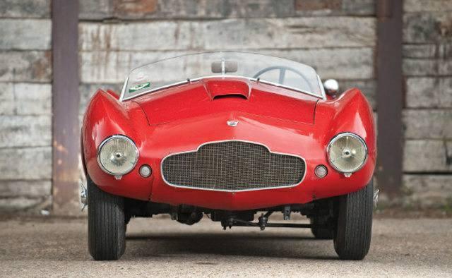 1954-Aston-Martin-DB24-1