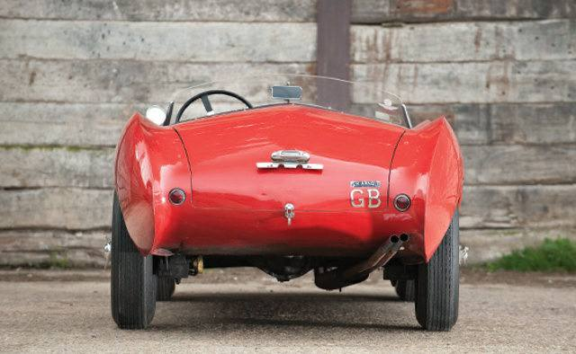 1954-Aston-Martin-DB24-2
