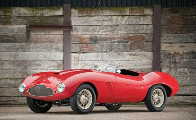 1954-Aston-Martin-DB24-3
