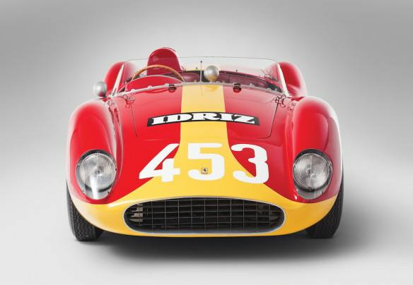 1957-Ferrari-500-TRC-Spider-1