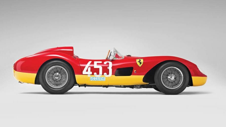 1957-Ferrari-500-TRC-Spider-2