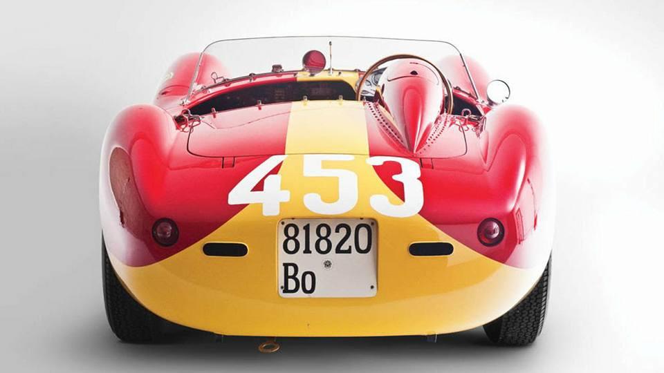 1957-Ferrari-500-TRC-Spider-3