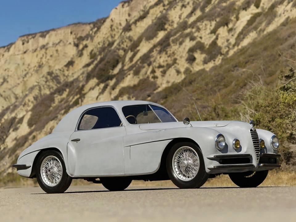 Alfa-Romeo-6C-2500-Super-Sport-Coupe-1949-1