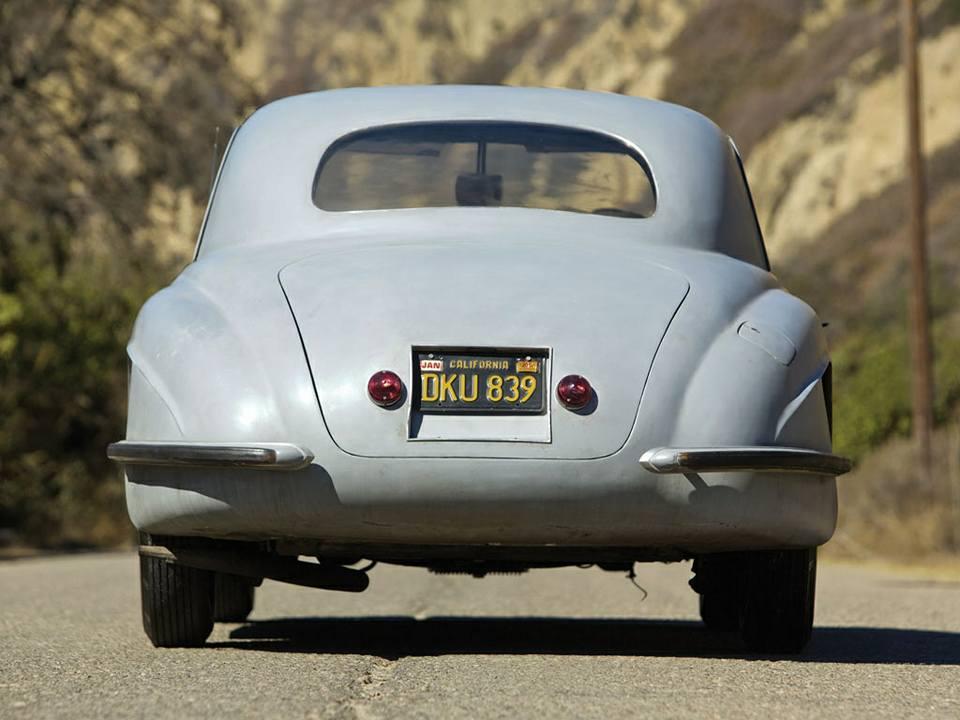 Alfa-Romeo-6C-2500-Super-Sport-Coupe-1949-2