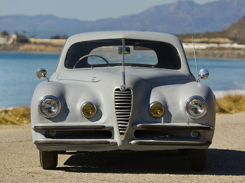 Alfa-Romeo-6C-2500-Super-Sport-Coupe-1949-3