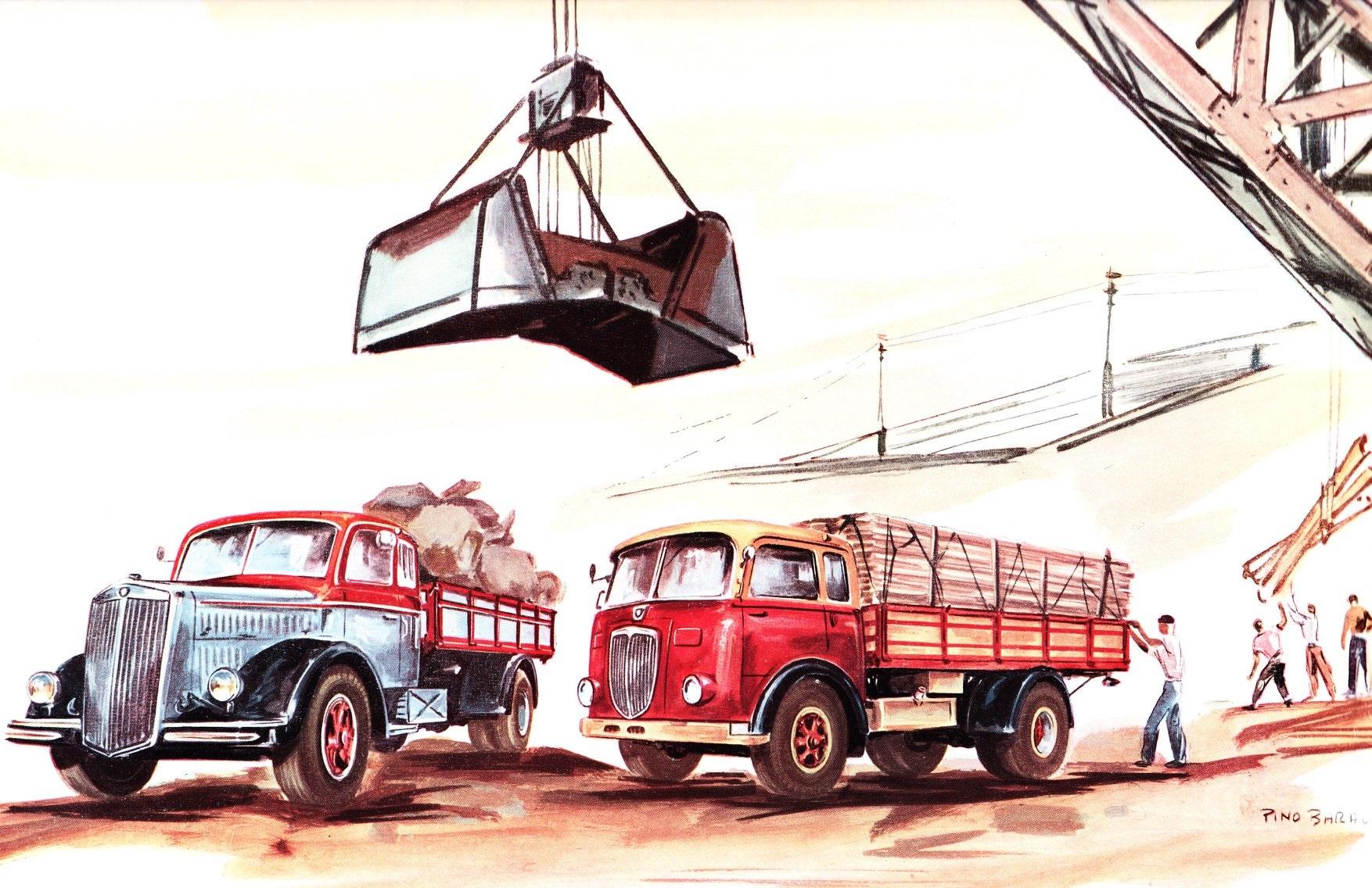 Lancia-Autocarri-Pesanti
