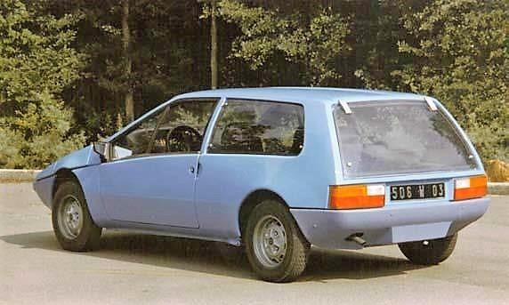 Ligier-Renault-JS-6-2