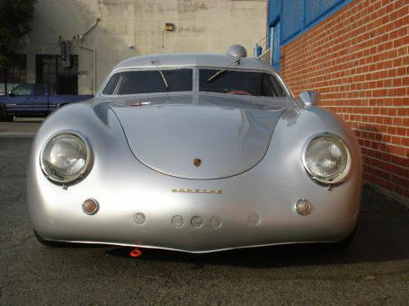 Porsche--356-A-Siver-Bullet-1955-1