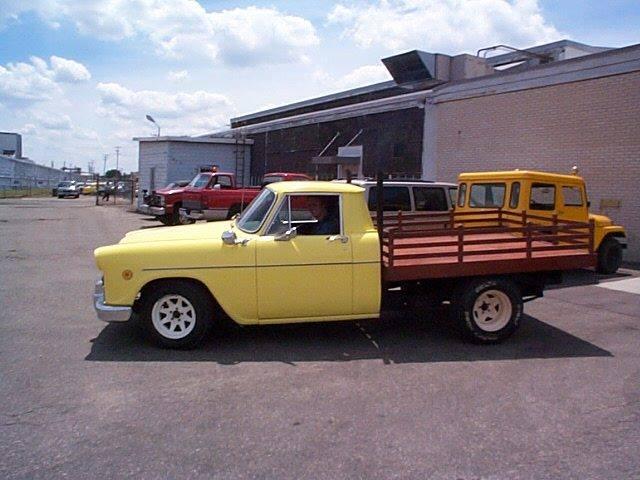 Shop-truck-1