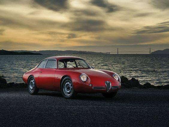 Alfa-Romeo-SZ-II-Coda-Tronca-1962-1
