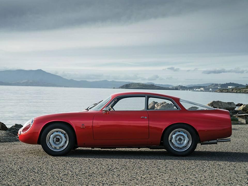 Alfa-Romeo-SZ-II-Coda-Tronca-1962-2