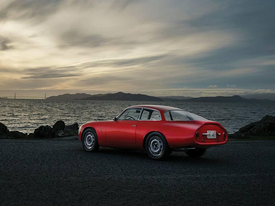 Alfa-Romeo-SZ-II-Coda-Tronca-1962-3