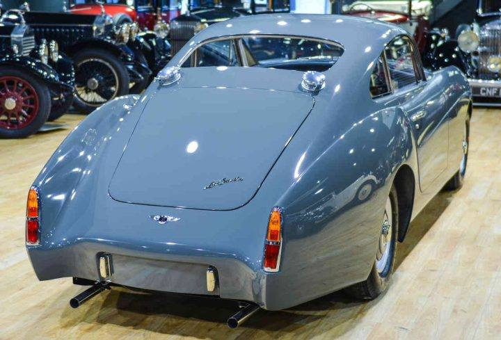 Bentley-Type-R--La-Sarthe--fastback-1954-3