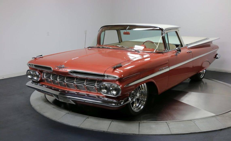 Chevrolet-El-Camino-1959--1