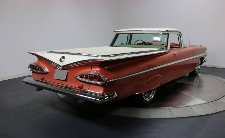 Chevrolet-El-Camino-1959--2
